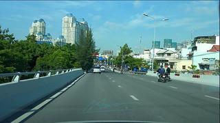 TVH's pic - Saigon - 180517 (3)   by hungpho