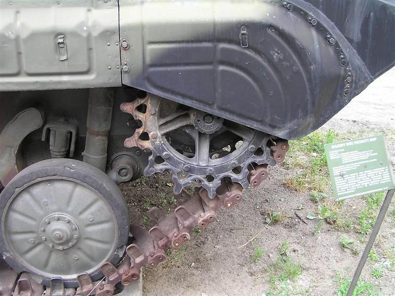 BMP-1 6
