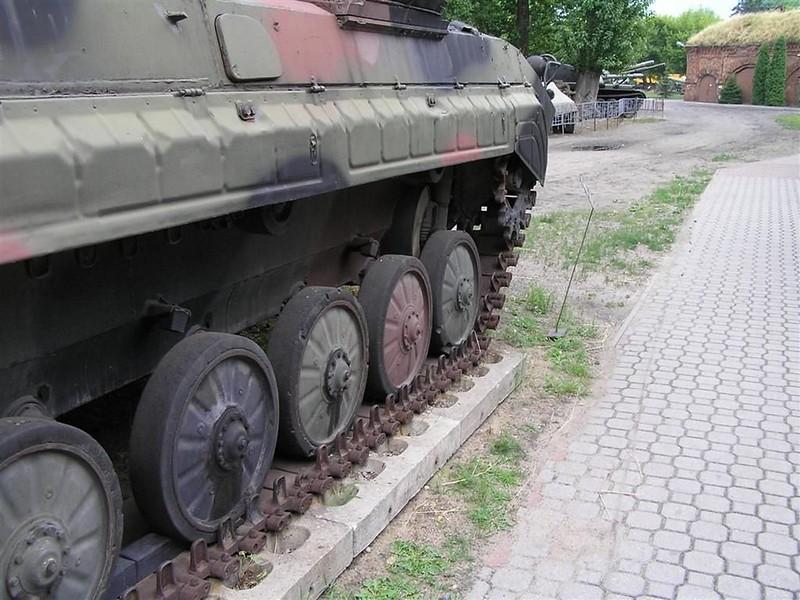 BMP-1 4