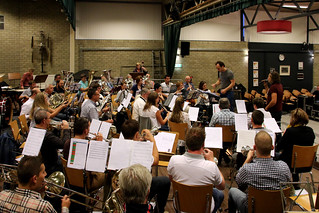 150910-005a Proms 2015, repetitie