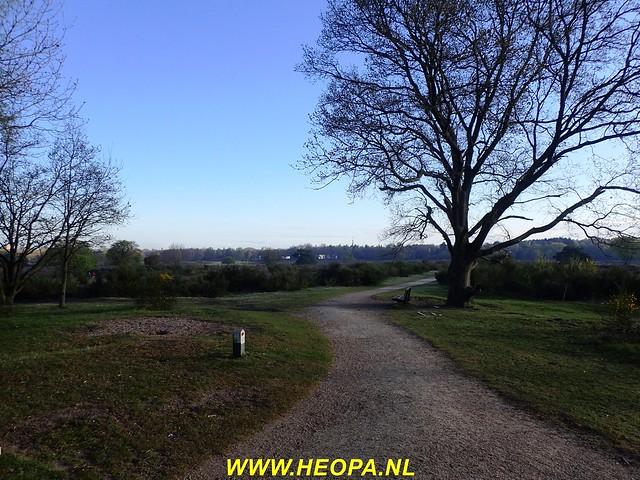 2017-04-29   Lente         Zonnestralen     40 km (12)
