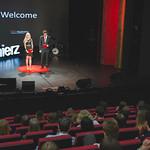 TedxKazimierz04
