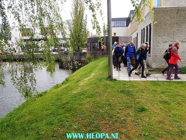 2017-05-03  Uithoorn 25 km (15)