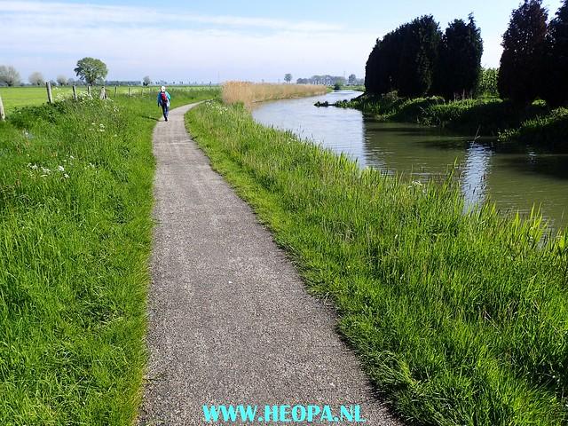 2017-05-06       Wageningen        40 km  (79)