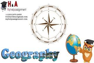 Homework help geogrpahy