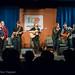 Sloan Wainwright & Cosy Sheridan 5/13/17