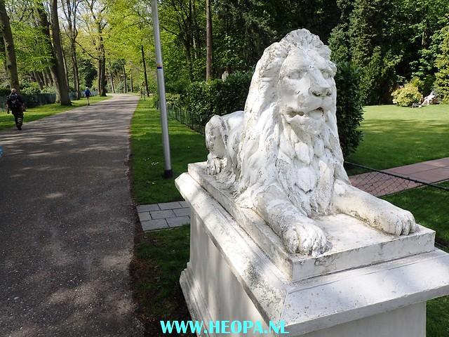 2017-05-06       Wageningen        40 km  (118)
