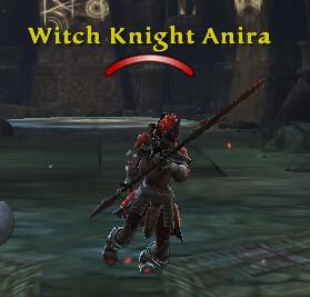 Witch_Knight_Anira
