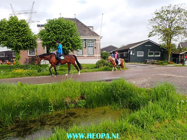 2017-05-13  ZuiderZee tocht    41 km (72)
