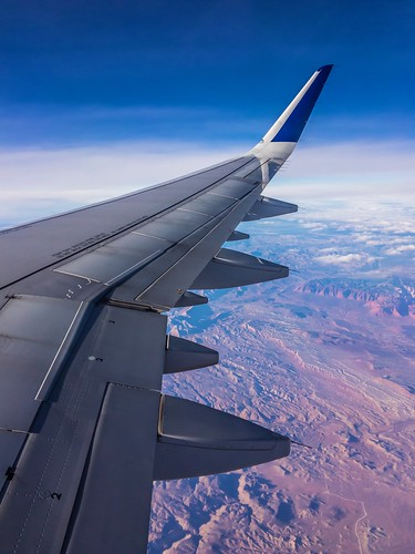 iphone ios apple colors landscape aviation utah nevada raw lightroom ipadpro ipad desert birdseye air winglets wings a320 windowseat airplane jetblue