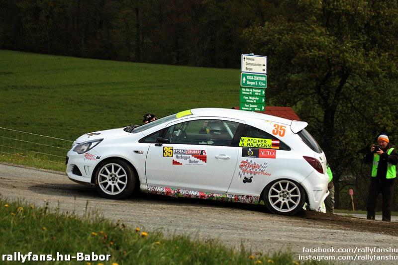 RallyFans.hu-04579