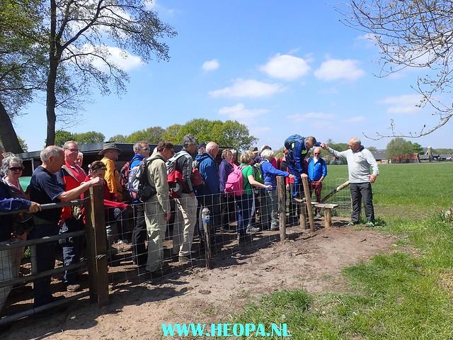 2017-05-10 Veenendaal 25 Km (81)