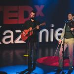 TedxKazimierz76