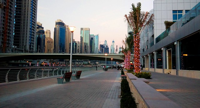 Dubai Marina (7)