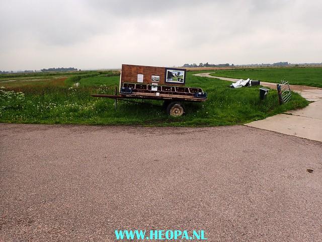 2017-05-13  ZuiderZee tocht    41 km (53)