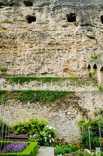 Luxembourg 2017 | by Andrew J Ferguson