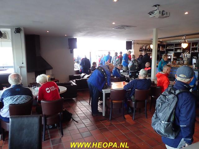 2017-04-29   Lente         Zonnestralen     40 km (3)