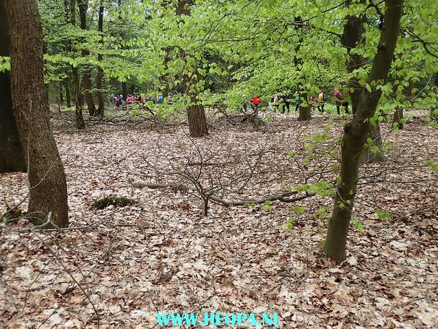 2017-05-10 Veenendaal 25 Km (28)