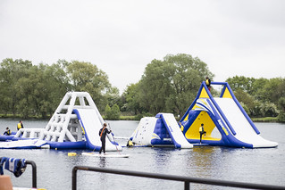 aqua park wyboston lakes_3 | by stylewithfriends1