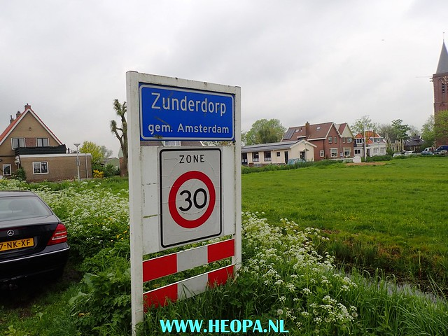 2017-05-13  ZuiderZee tocht    41 km (64)