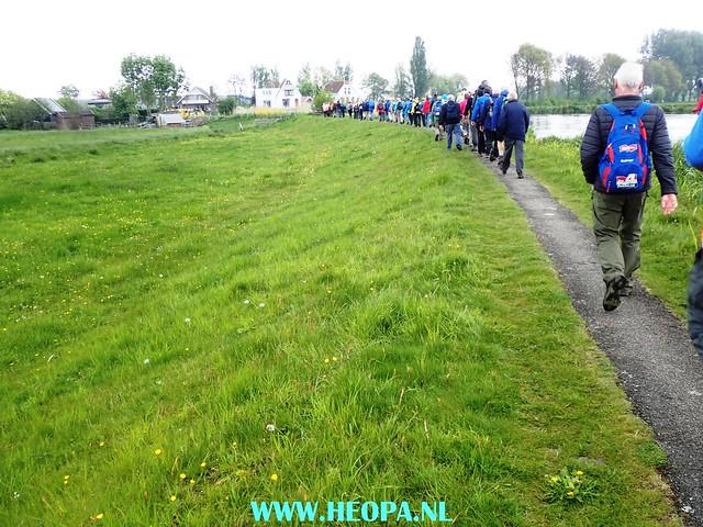 2017-05-03  Uithoorn 25 km (103)
