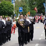 Musiktag Neuendorf 2016