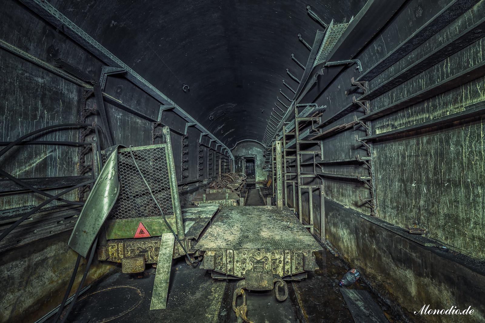 Bunker-26