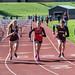 Auburn Track & Field vs ESM