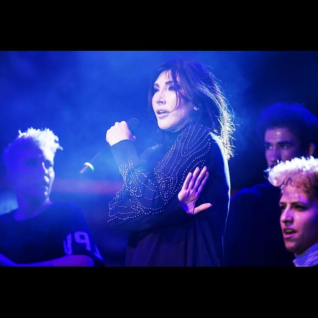 #concert #photography #singer #statigram #tweegram #webstagram #summer #igers #instagood #instadaily #bodrum #muğla #turkey #türkiye #entertainment #perform #liveconcert #live #performance #canon #canonturk