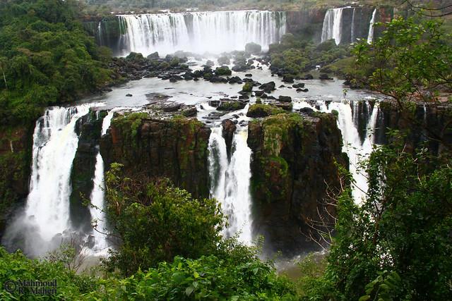 Iguasso Falls (4)