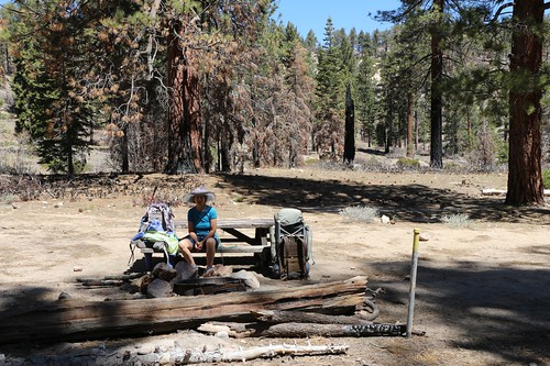 0478 We stopped for a long break at the Mission Springs Campground | by _JFR_