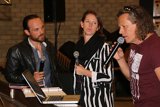 150910-011a Proms 2015, repetitie