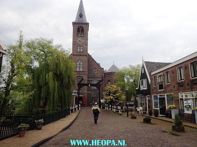 2017-05-13  ZuiderZee tocht    41 km (102)