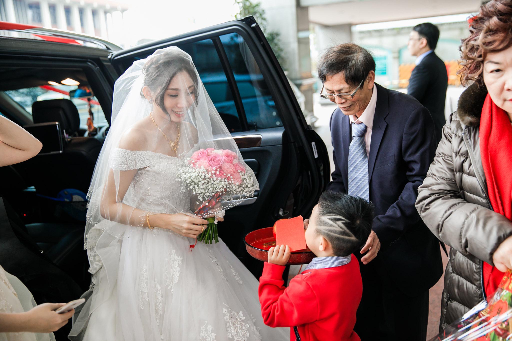Wedding-326
