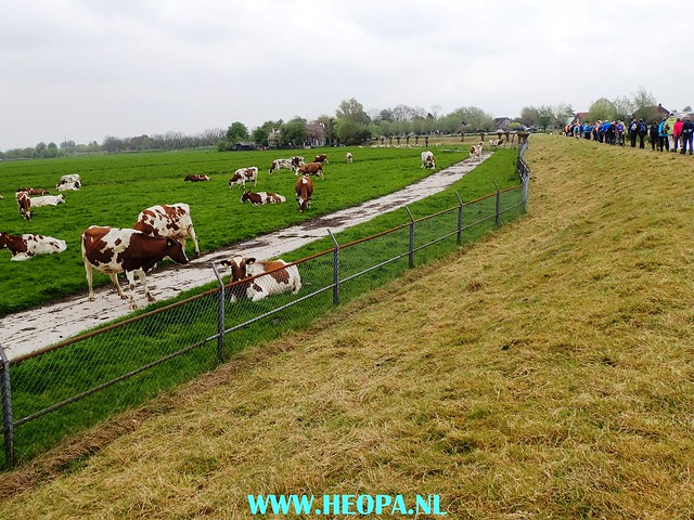 2017-05-03  Uithoorn 25 km (114)