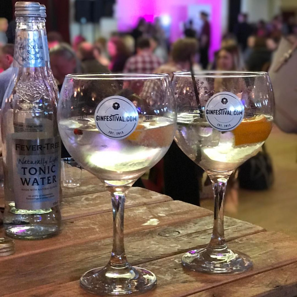 Image result for gin festival pictures