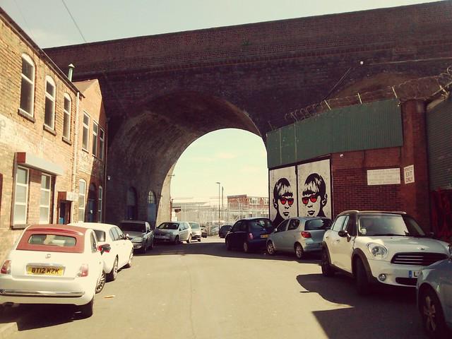Hack Street