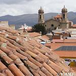 Viajefilos en Potosi, Bolivia 034
