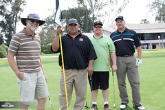 Golf Tournament 2017-74