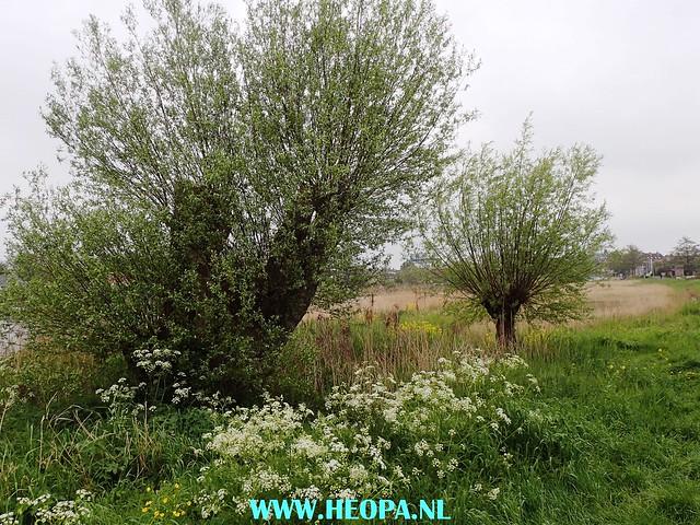 2017-05-03  Uithoorn 25 km (16)