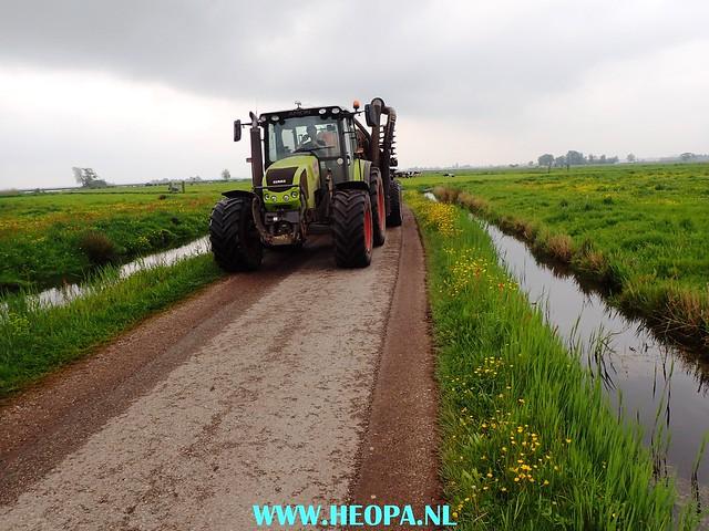 2017-05-13  ZuiderZee tocht    41 km (55)