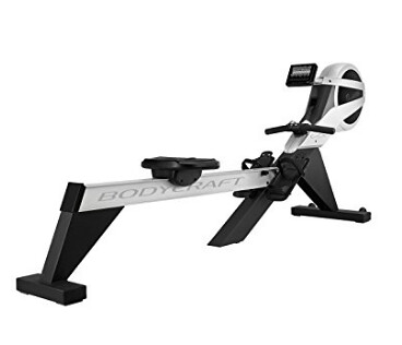 Rowing machine reviews | by mohammadnelson