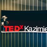 TedxKazimierz01