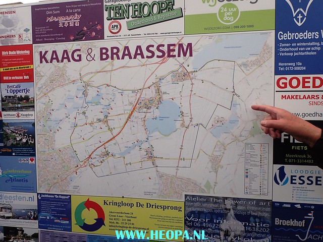 2017-05-03  Uithoorn 25 km (89)