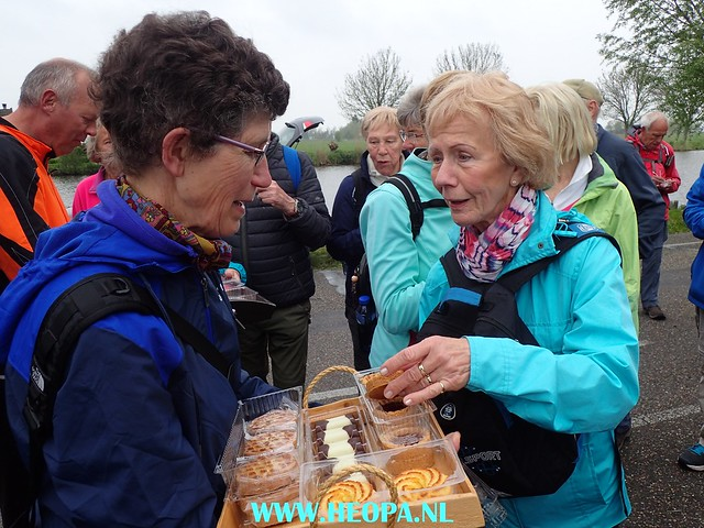 2017-05-03  Uithoorn 25 km (50)