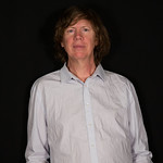 Mon, 22/05/2017 - 10:35am - Thurston Moore Live in Studio A, 5.21.17 Photographer: Veronica Moyer