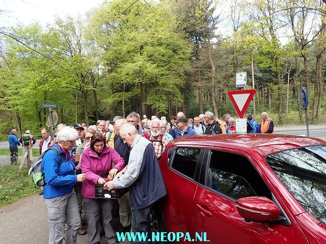 2017-05-10 Veenendaal 25 Km (33)