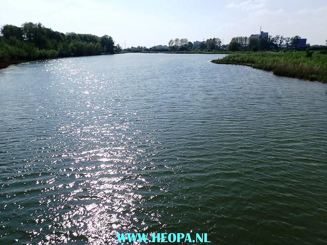 2017-05-06       Wageningen        40 km  (188)