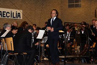 150110-007a Nieuwjaarsconcert met Koperpoets