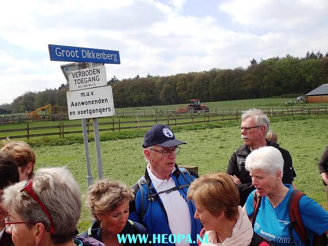 2017-05-10 Veenendaal 25 Km (46)